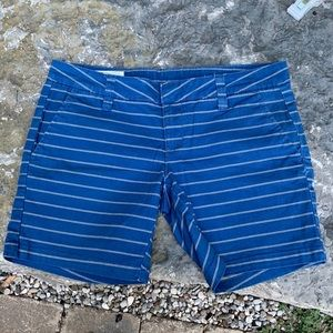Hurley Low Rise Shorts